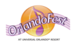 OrlandoFest Enters 3rd Year with Promising Outlook